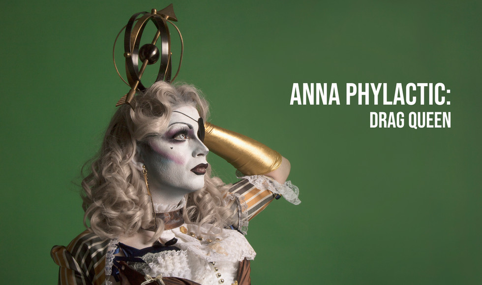 Anna Phylactic-Title.jpg