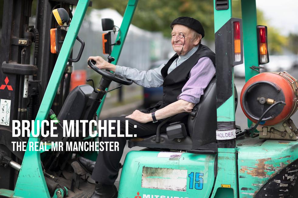 Bruce Mitchell-Title.jpg