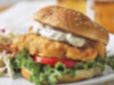 fish-sandwich-sl-1654573-x.jpg