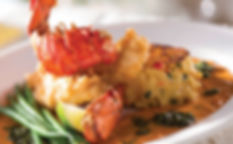 food-lobster-mac-and-cheese-m-640x395.jp