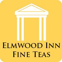 ティー&プロトコールの母校Elmwood Inn Fine Teasスクール。