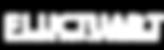 cropped-8-fluctuart-logo-court-blanc1.pn