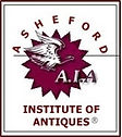 asheford-logo-display-ads_12_orig.jpg