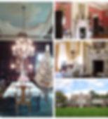 Untitled collage (4).jpg
