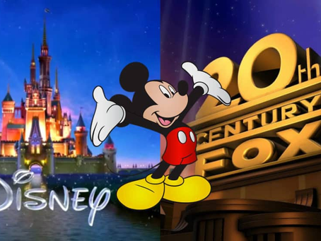 House of Mickey Mouse flicks Netflix