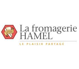 fromagerie-hamel.jpg