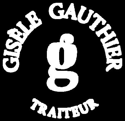 logo_ggt Blc.png