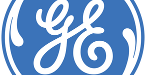 GE Smashed by Disruption