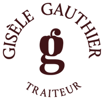 logo_ggt-1.png