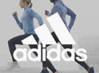 Adidas Runs Ahead - Athleisure, 3D Printing and Personalisation