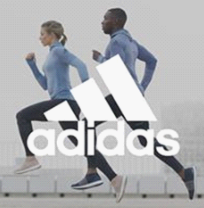 Adidas Runs Ahead - Athleisure, 3D Printing and Personalisation