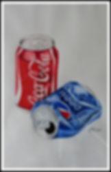 Coke05.jpg