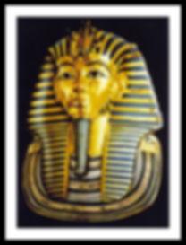 Amun.jpg