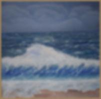 Seascape1.jpg