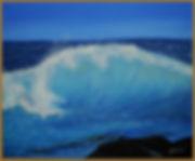 Seascape4.jpg