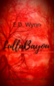 LullaBayou-by E.D. Wynn