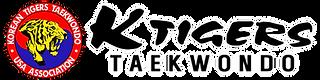 KTigers_Logo_PNG2.png