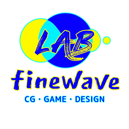 NEW_LOGO_LAB.png