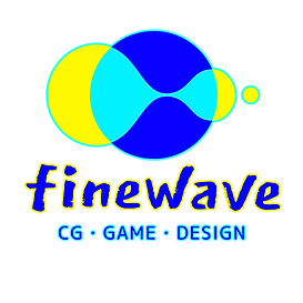 NEW_LOGO_2021.png
