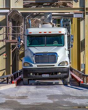 Silo Truck Loading 1r.jpg