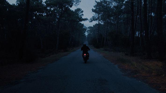 Motorbike_France.jpg
