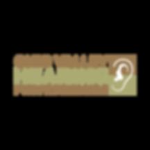 OhioValleyHearingProfessionals_Logo2.png