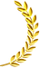 laurel-wreath-rt-gold_edited.png