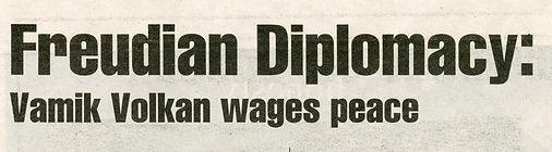 Freudian diplomacy.jpg