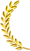 laurel-wreath-lt-gold_edited.png