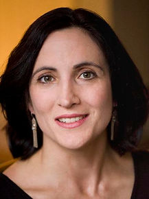 Molly Castelloe, psychology, group psychology, Vamık Volkan, film, vamik's room, documentary, video, ethnic conflict, group trauma, conflict resolution, diplomacy