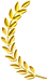 laurel-wreath-lt-gold_edited_edited.png
