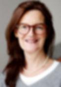 Kyra Witt Atelier für Humanistische Kunsttherapie