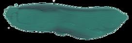 Grün1.png