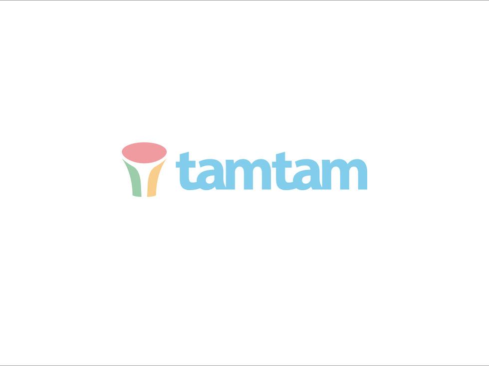 tamtam • Planningsapp voor muziekgezelschappen