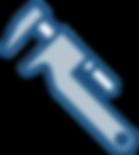 Aquafix_Icon_Onderhoud_Entretien.png
