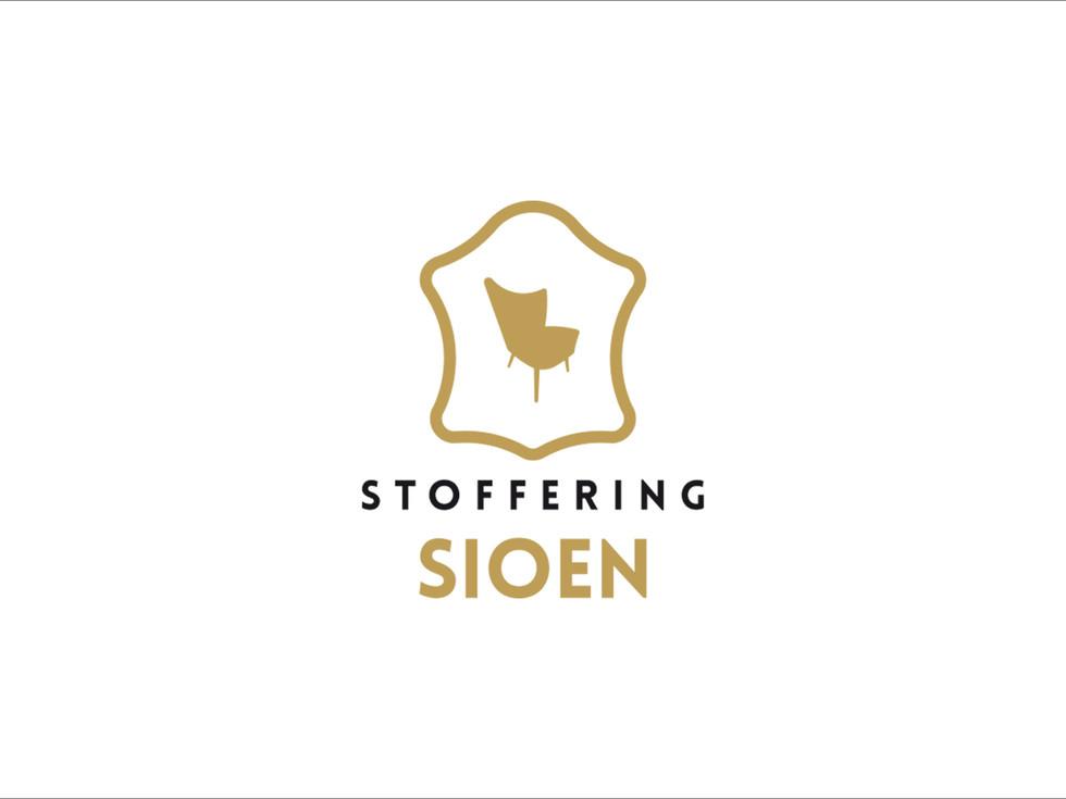 Stoffering Sioen