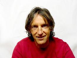 Wim Cardon - Coach