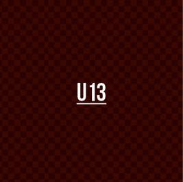 Teams_Sijos_U13.jpg