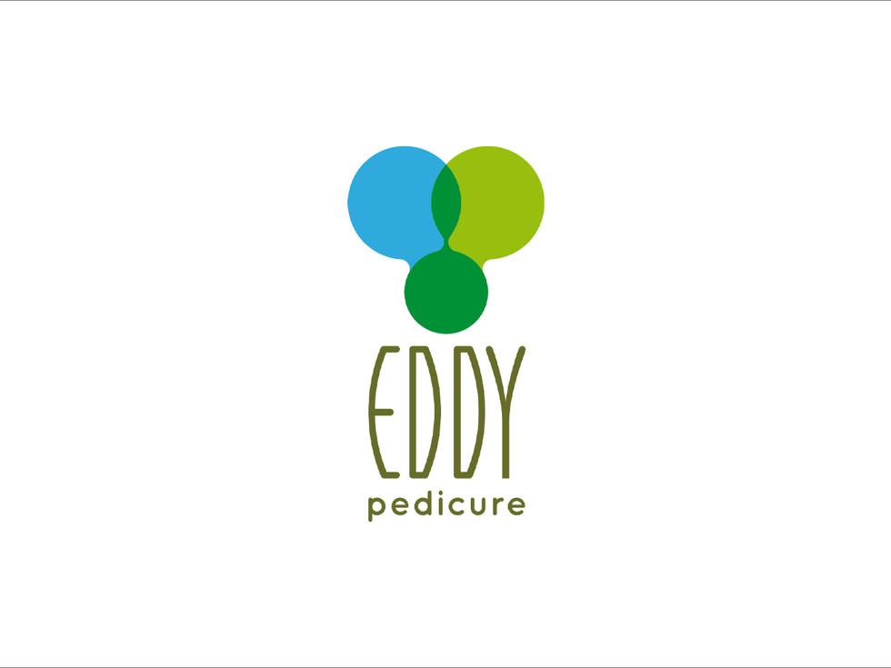 Eddy • Pedicure aan huis