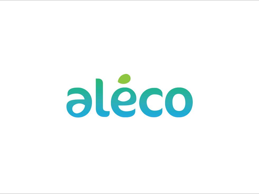 Aléco • Schoolonderneming voor verkoop van ecologische producten