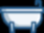 Aquafix_Icon_Badkamers_Salles-de-bains.p