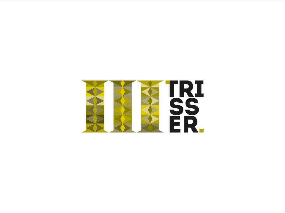 Trisser • Bier (concept)