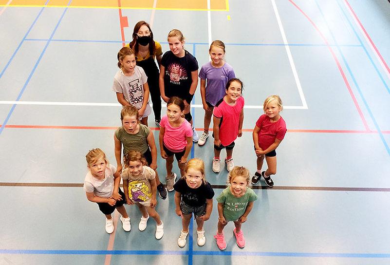 Sijos_Volleytour_2020-2021.jpg