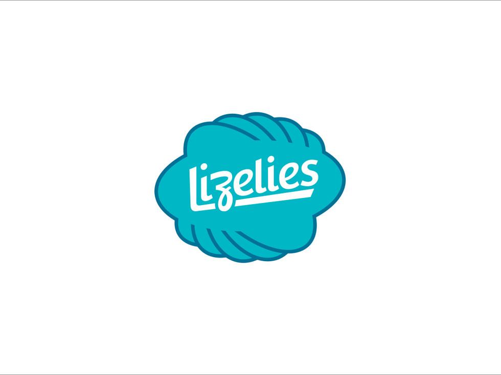 Lizelies • Eco webshop