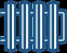 Aquafix_Icon_Verwarming_Chauffage.png