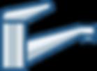 Aquafix_Icon_Sanitair_Sanitaire.png