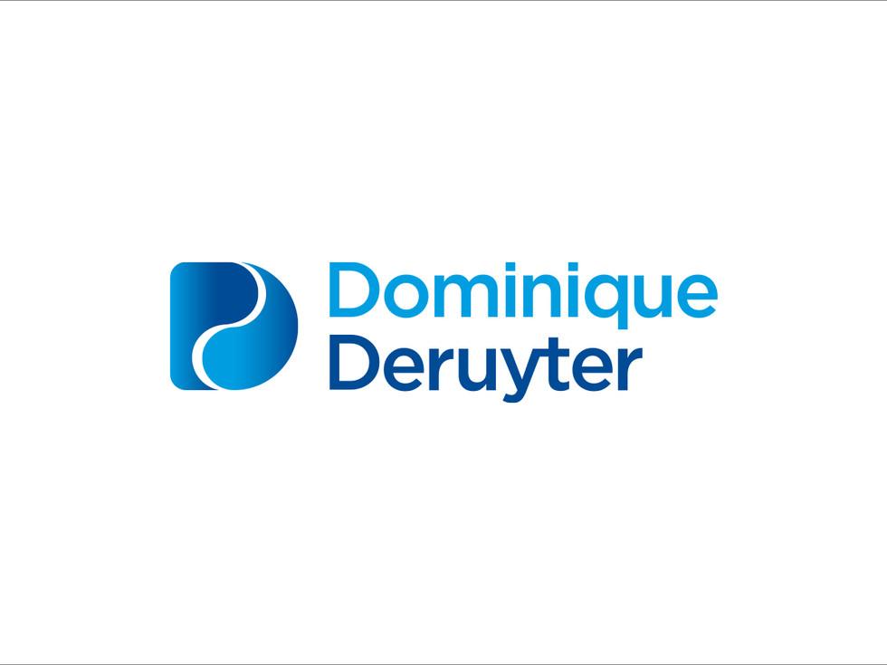 Dominique Deruyter • Sanitair