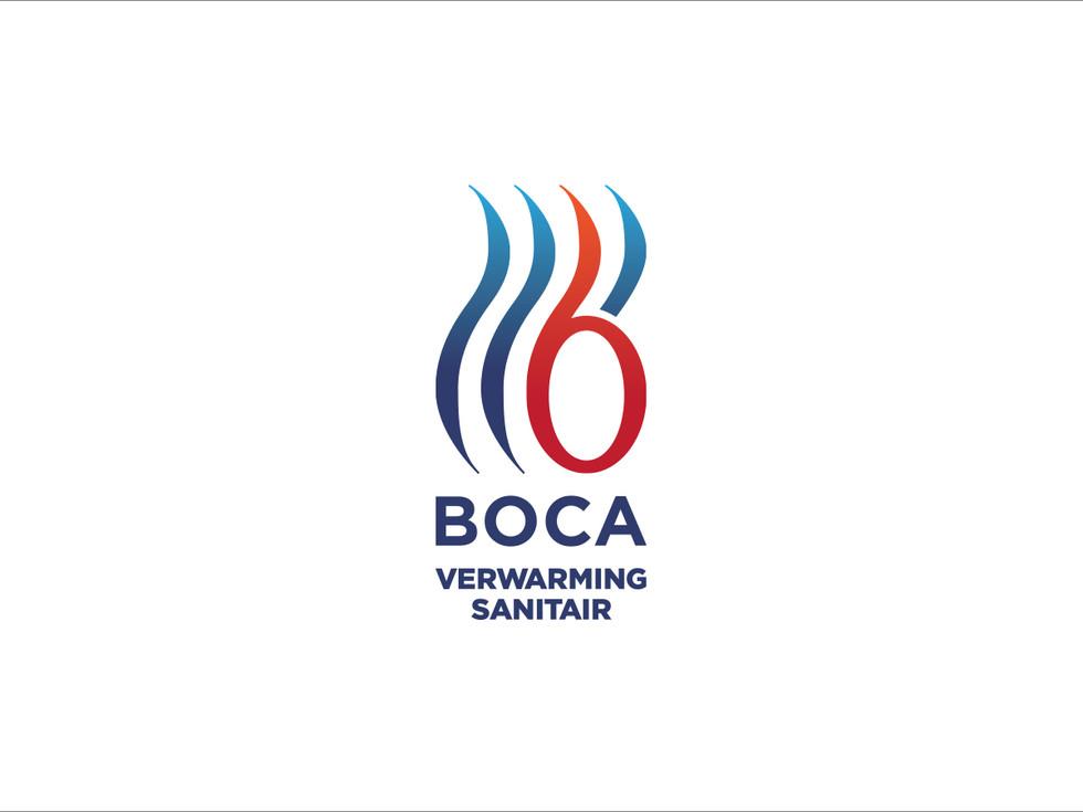 Boca • Sanitair