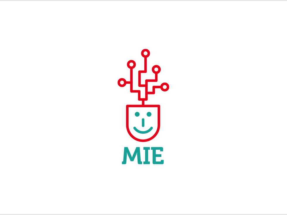 Mie • Motivating Inner Expression, mental coaching