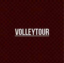Teams_Sijos_Volleytour.jpg